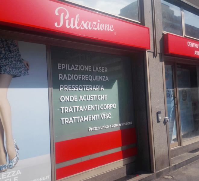 insegne-torino-cassonetti-retroilluminati3